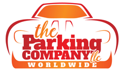 The Parking Guys